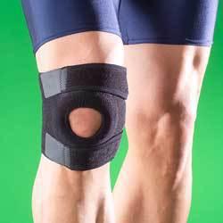 Эластичные Ортез коленный ортопедический OppO арт. 1125 prod_1242844836.jpg