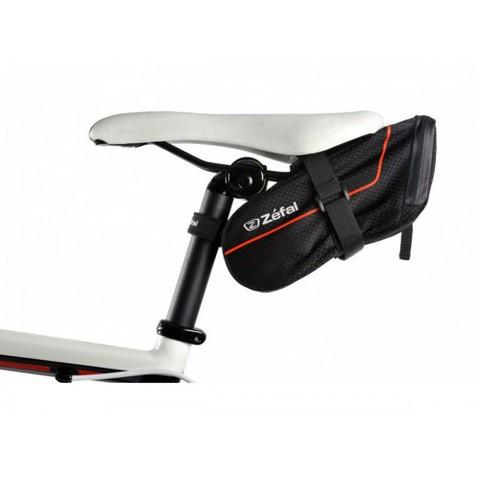 Картинка велосумка Zefal Z LIGHT PACK M  - 1