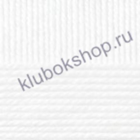 Классический хлопок (Пехорка) 01 - интернет-магазин