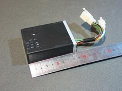 Коммутатор ЭБУ Мозги Зажигание Honda VFR 400 nc 30