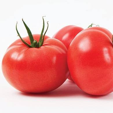 Томат Томимару Мучо F1 семена томата индетерминантного (De Ruiter Seeds / Де Ройтер Сидс) Томимару_Мучо_.jpg