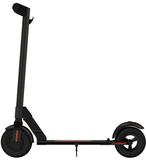 Электросамокат Yamato E- scooter