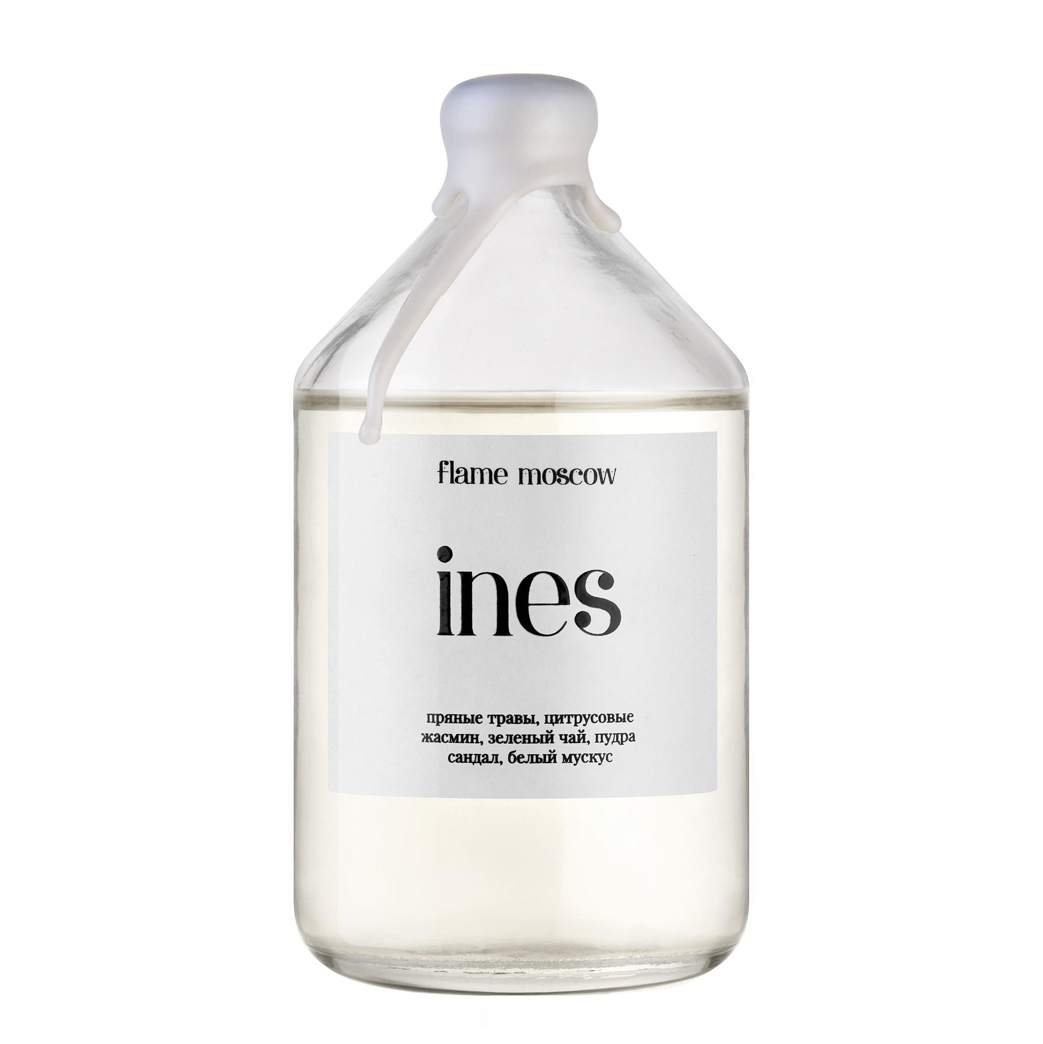 Диффузор Ines 110 ml