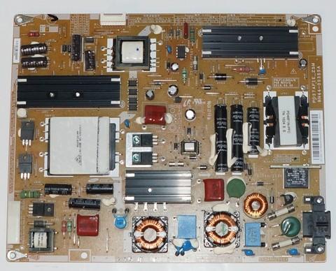 BN44-00355A PD37AF1E_ZSM блок питания телевизора Samsung