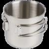 Картинка кружка Tatonka Handle Mug  - 1