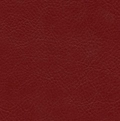Искусственная кожа Alba aries 526 (Альба ариес 526)