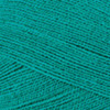 Пряжа Nako Bonbon Kristal 98394 (изумруд)