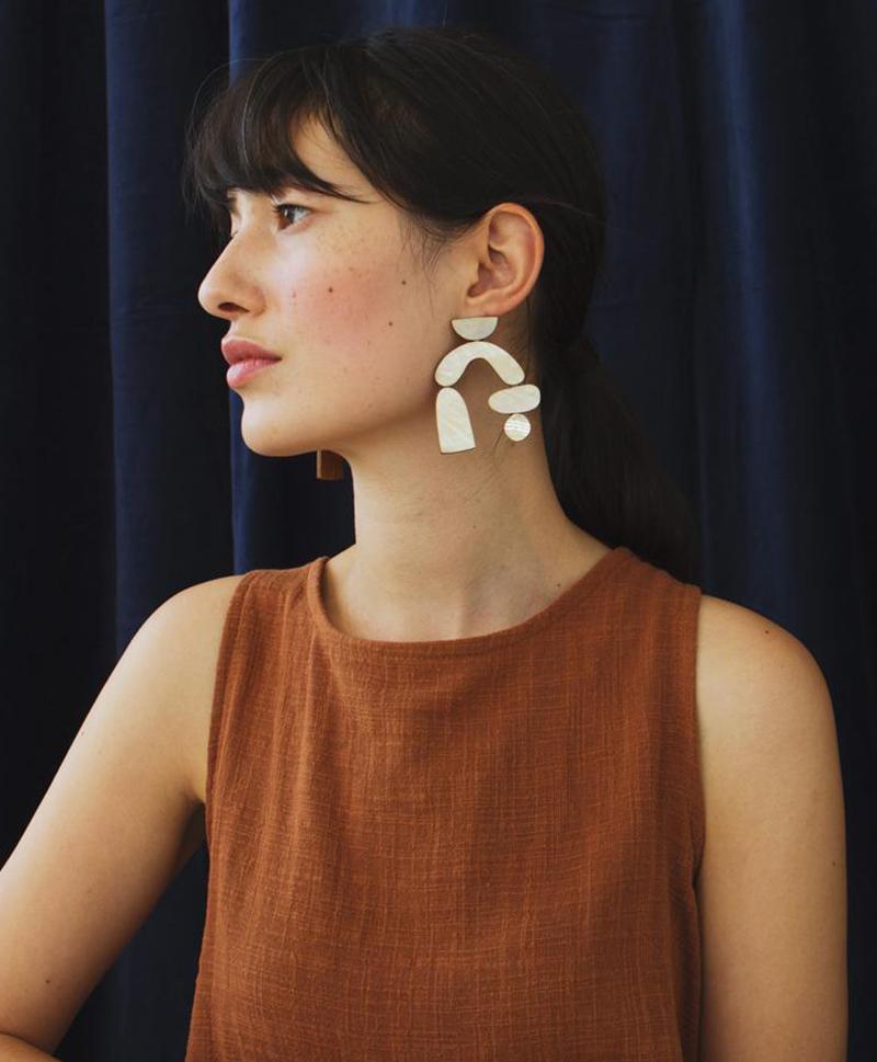 Cassia-Earrings-in-Mother-of-Pe.jpg