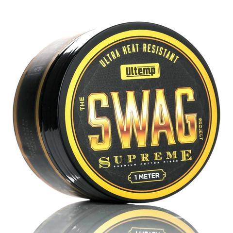 Swag supreme Cotton 1м
