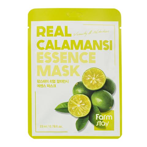 FarmStay_Real_Calamansi_Essence_Mask.jpg