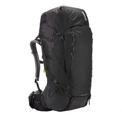 Рюкзак туристический Thule Guidepost 65L темно-серый