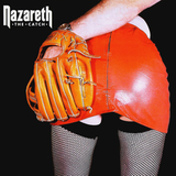 Nazareth / The Catch (2LP)