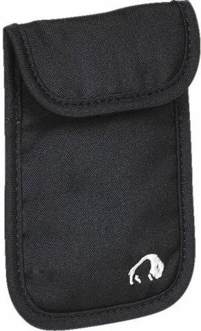 Картинка чехол для телефона Tatonka Smartphone Case  - 1