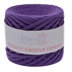 30 (Фиолетовый)