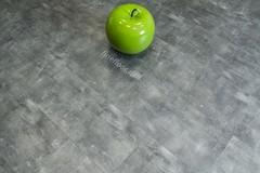 Кварц виниловый ламинат Fine Floor 1440 Stone  Детройт