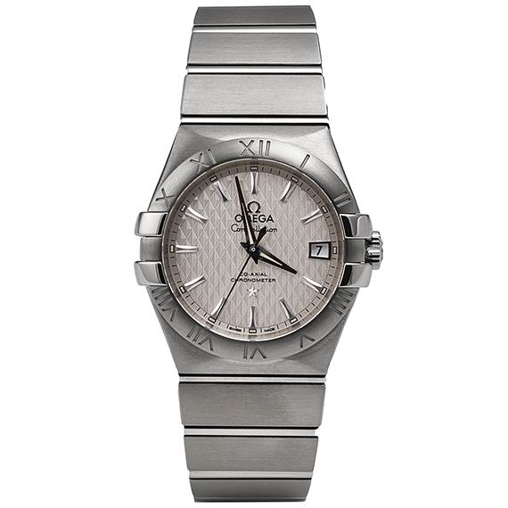 Часы наручные Omega 12310352002002