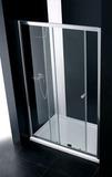 Душевая дверь Cezares ANIMA-BF-1-110