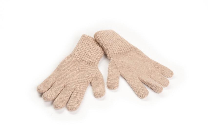 Перчатки женские MCA-0038