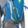 Картинка рюкзак туристический Tatonka Mani Bright Blue - 8