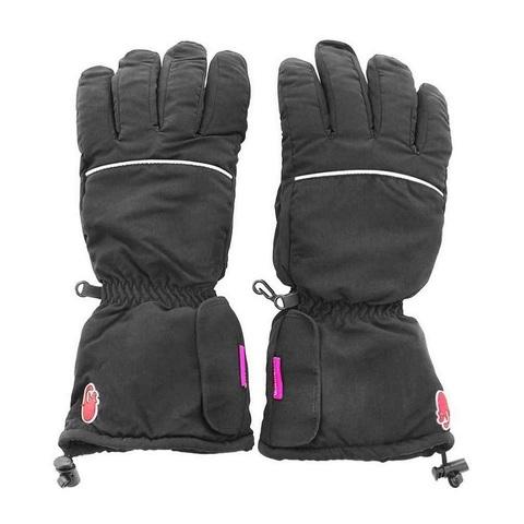 Перчатки с подогревом Pekatherm GU920 L