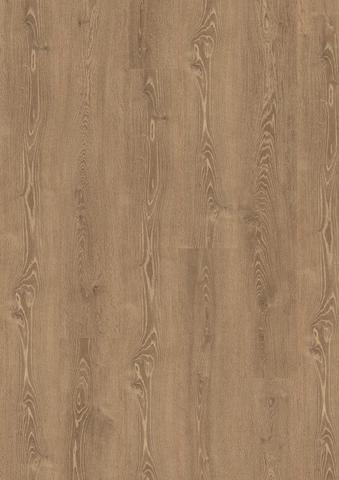 Ламинат Дуб Рейдон коричневий | EGGER