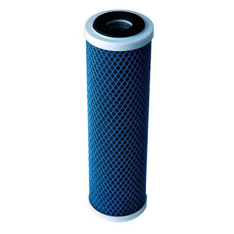 Картридж Гейзер ММВ-10SL (США) (углеродное волокно с серебром), арт.27050