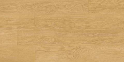 ПВХ плитка, кварц виниловый ламинат Quick Step LVT Balance Rigid Click Дуб Натуральный Отборный RBACL40033