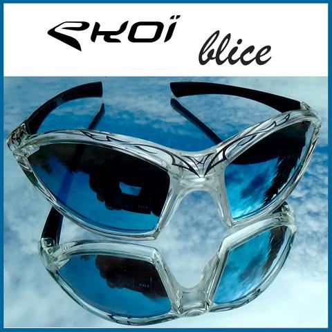 Спортивные очки Ekoi