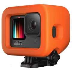 Поплавок для GoPro HERO9 Floaty