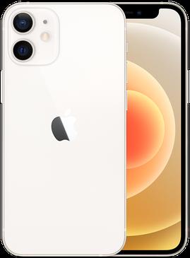 iPhone 12 Mini Apple iPhone 12 mini 128gb Белый white.png