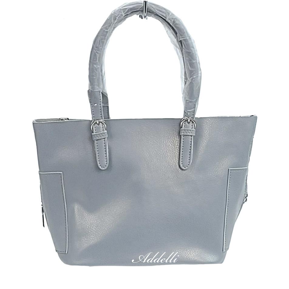 Женская сумка  952