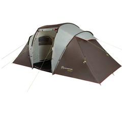 Палатка Outventure Hudson 4