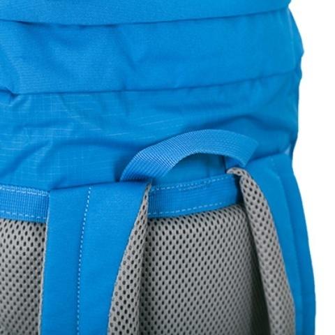 Картинка рюкзак туристический Tatonka Mani Bright Blue - 9