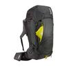 Картинка рюкзак туристический Thule Guidepost 65L Темно-Серый - 3