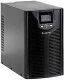 ИБП LANCHES L900Pro-S 2kVA  ( 2 кВА / 1,8 кВт ) - фотография