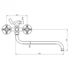 Схема Kaiser 11070SH