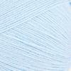 Пряжа Nako Bonbon Kristal 98328 (св.голубой)