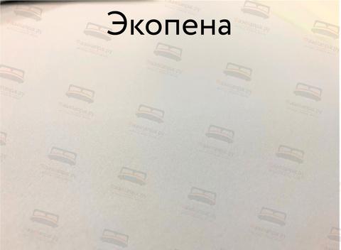 Плотность 18 кг/м.куб.; Жесткость 25 кПа