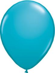 BB 105/013 Пастель Экстра Turquoise (бирюзовый), 50 шт.