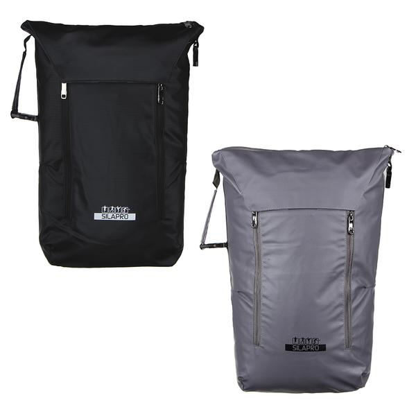 Рюкзак водонепроницаемые Pro Series X1