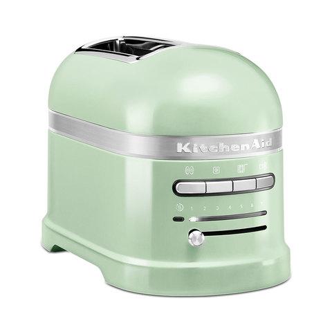 Тостер KitchenAid Artisan 5KMT2204EPT