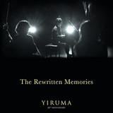 Yiruma / The Rewritten Memories (CD)