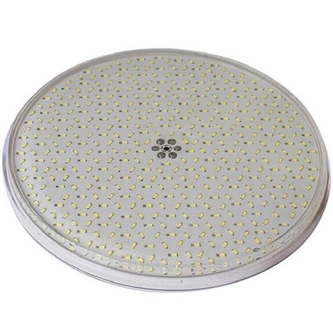 Лампа светодиодная для прожектора Aquaviva 252LED (18 Вт) White / 22913