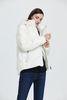 SICB-T103/6347-куртка женская