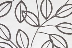 Терможакард Shadow Evergreen (Шадоу Евергрин) 52-4 Lino