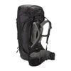 Картинка рюкзак туристический Thule Guidepost 65L Темно-Серый - 4