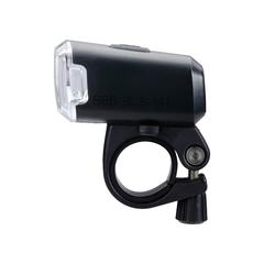 Фонарь велосипедный передний BBB headlight Stud rechargealbe lithium battery 1000mAh - 2