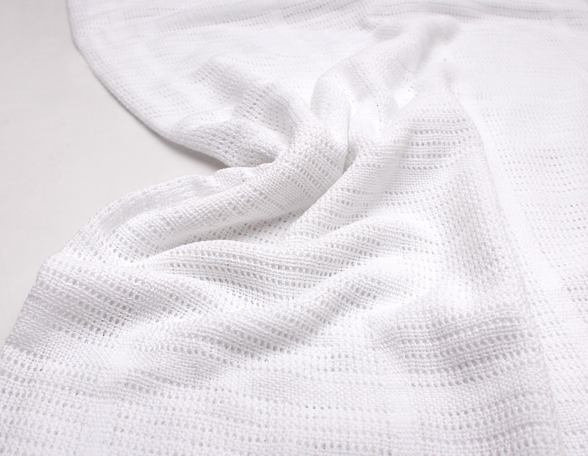 Полотно белое,Турция,240 см