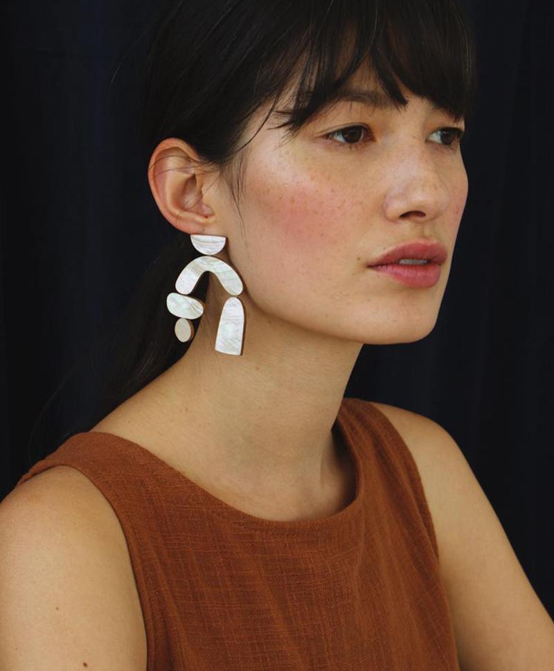 Cassia-Earrings-in-Mother-of-Pea.jpg
