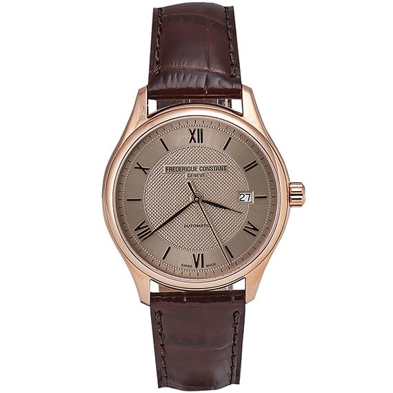 Часы наручные Frederique Constant FC-303MLG5B4